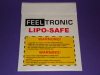 Lipo Safe Gross